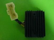 реле зареждане ΖΧ900C1