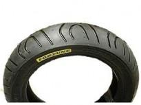 гума за скутер външна 130-70-12 безкамерна FORTUNE