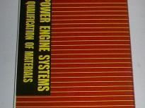 ремък за скутер за MALAGUTI, MBK, YAMAHA 792x16