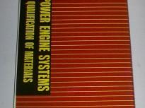 ремък за скутер за HONDA, DJ, PEUGEOT 652x15