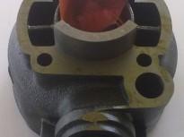 Цилиндър комплект за MINARELLI ,MALAGUTI FIFTY TOP