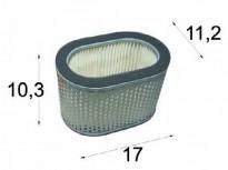 въздушен филтър за CAGIVA, SUZUKI