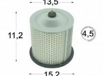 въздушен филтър за GSX-R 750-1100