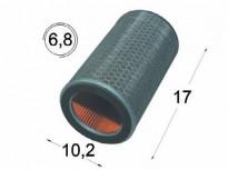 въздушен филтър за HONDA CB 1300 F (03-05)