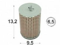 въздушен филтър за HONDA CB 400-500 cc
