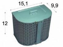 въздушен филтър за HONDA CB 750 cc