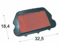 въздушен филтър за HONDA CBR 1100 XX Black Bird