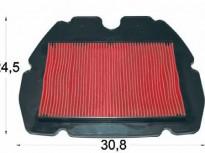 въздушен филтър за HONDA CBR 600 F (91-94)