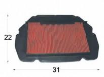 въздушен филтър за HONDA CBR 600 F (95-98)