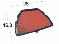 въздушен филтър за HONDA CBR 600 F (99-01)