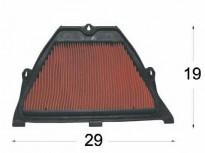 въздушен филтър за HONDA CBR 600 RR (03-06)