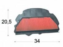 въздушен филтър за HONDA CBR 900 RR (954cc) (02-03)