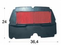 въздушен филтър за HONDA CBR 900 RR Fireblade (91-99)