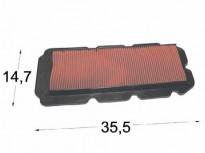 въздушен филтър за HONDA GL 1500 Valkyrie