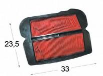 въздушен филтър за HONDA GL1500 cc