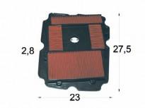 въздушен филтър за HONDA NTV 600-650 cc