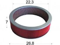 въздушен филтър за HONDA ST 1100