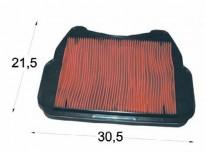 въздушен филтър за HONDA VFR 750 cc (90-98)