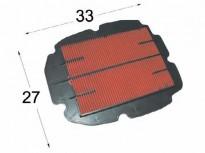 въздушен филтър за HONDA VFR 800