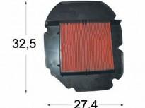въздушен филтър за HONDA VTR 1000 cc Varadero