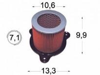 въздушен филтър за HONDA XL 600 cc XRV 650 cc