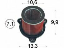 въздушен филтър за HONDA XL 600cc TRANSLAP