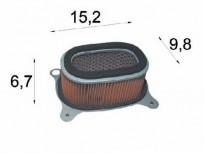 въздушен филтър за HONDA XRV 750 AFRICA (93-03)