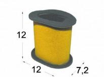 въздушен филтър за KAWASAKI KLE, GPX