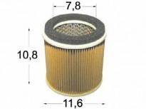 въздушен филтър за KAWASAKI ZRX 400, ZRX 1100