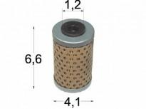маслен филтър за KTM