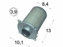 въздушен филтър за SUZUKI GS 500 E