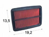 въздушен филтър за SUZUKI GSF 600-1200 Bandit