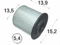въздушен филтър за SUZUKI GSX-R 1100