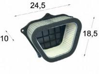 въздушен филтър за SUZUKI GSX R 1300 Hayabusa