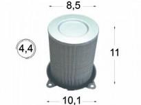 въздушен филтър за SUZUKI GZ 125-250 Marauder