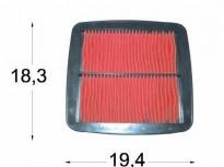 въздушен филтър за SUZUKI RF 600-900