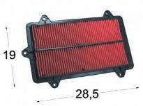 въздушен филтър за SUZUKI TL 1000 R