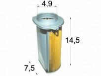 въздушен филтър за SUZUKI VS 600-750 Intruder