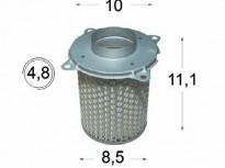 въздушен филтър за SUZUKI VX 800, VZ 800 Marauder