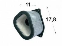 въздушен филтър за SUZUKI VZ 1600 Marauder