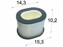 въздушен филтър за YAMAHA FZR 1000, YZF 1000R