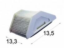 въздушен филтър за YAMAHA FZR 400 R, FZ 600