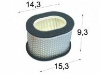 въздушен филтър за YAMAHA FZR 600 R, YZF 600 R