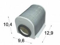 въздушен филтър за YAMAHA XJR 1200, XJR 1300 SP