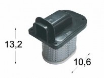 въздушен филтър за YAMAHA XTZ 750 Super Tenere