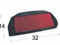 въздушен филтър за YAMAHA YZF 750 R