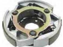 съединител за скутер LINHAI-250-300-cc