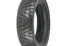 гума за скутер външна 110/90-12 безкамерна Shinko