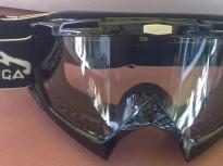 очила за кросови мотори и ендуро, различни цветове ''VEGA''