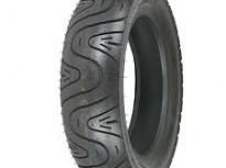гума за скутер външна 140/70-14 безкамерна Shinko